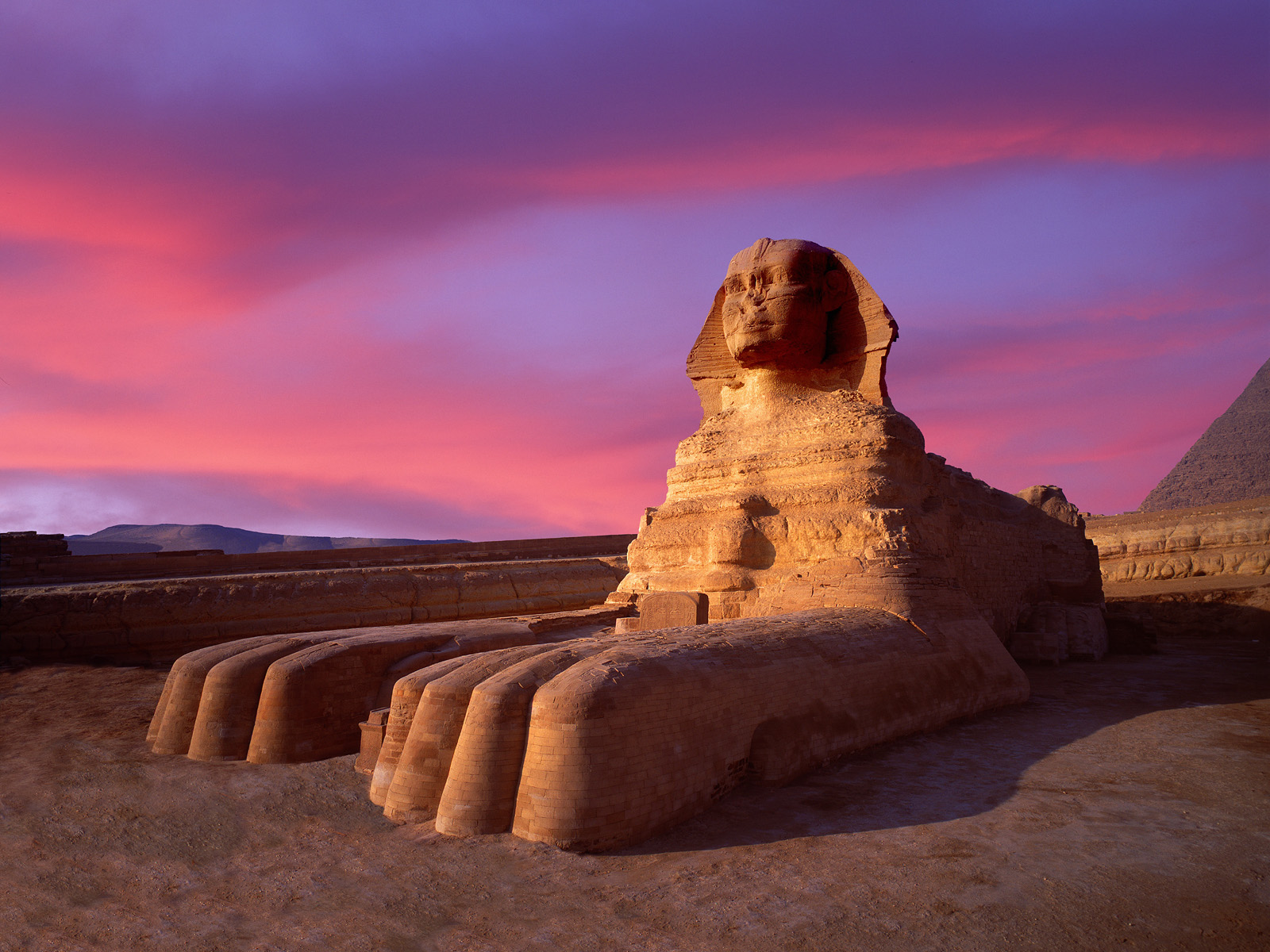 sphinx_at_twilight__giza__egypt